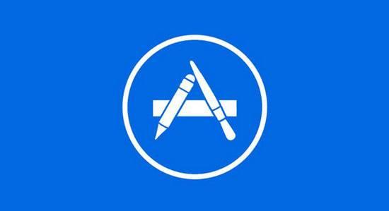 两分钟从美国App Store的内购推荐看懂苹果的流量扶植政策
