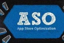 干货 | 运营人都该看的5招ASO优化技巧