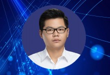 郑文博(51运营社创始人):精细化大道运营