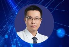波波(爱盈利创始人兼CEO):低成本获取用户方法讨论