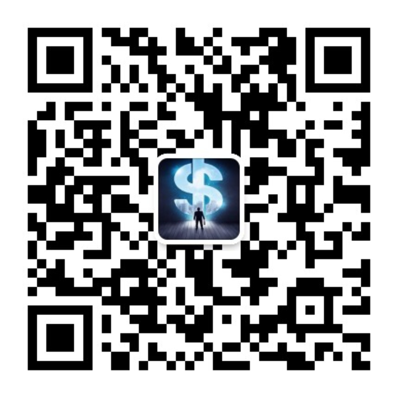 qrcode_for_gh_1914923576d2_1280
