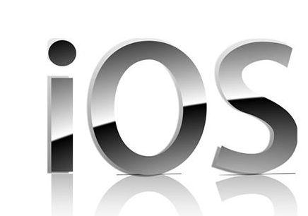 ios游戏推广