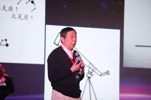 清华大学数据科学研究院韩亦舜:大数据时代,究竟给社会带来了哪些变化