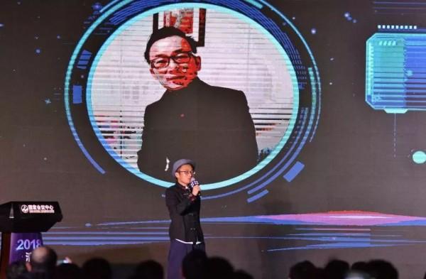 公关界的007李皇孜:研究广告也能百万+,2018如何科学的开脑洞?