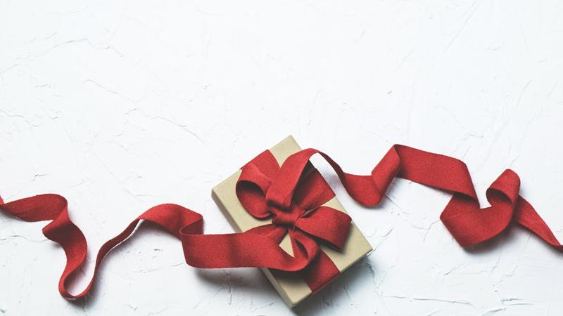 激励思考:奖励真的能够让人们把事情做好吗?