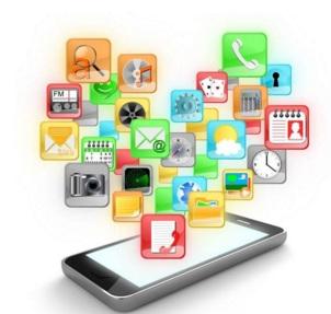 一般基本的app数据分析工具至少要包括哪些功能