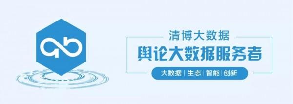 """""""头腾大战""""舆情分析报告"""