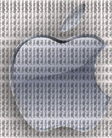 苹果aso关键词应该怎么优化