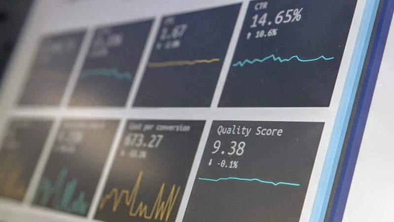 5年数据产品经验总结:有关用户增长的三个问题