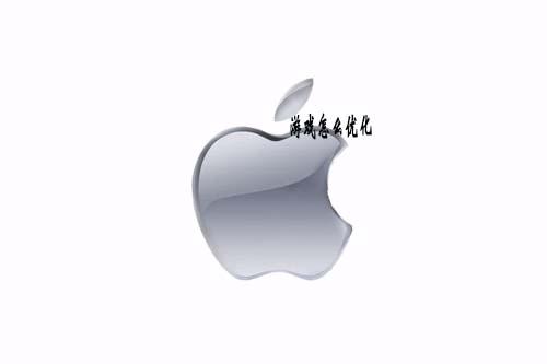 苹果市场游戏aso优化怎么做