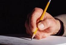 超级实用 | 4个步骤+24种方法,你也能写出洗脑用户的卖货文案!