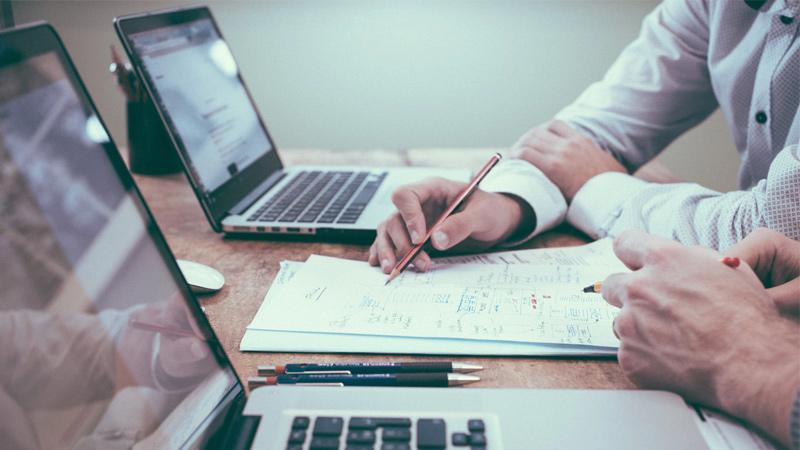 行为金融学:另辟蹊径的产品运营法