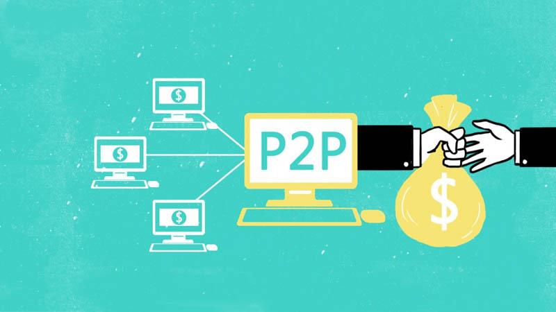 互金P2P平台:如何从0到1制定产品运营策略?