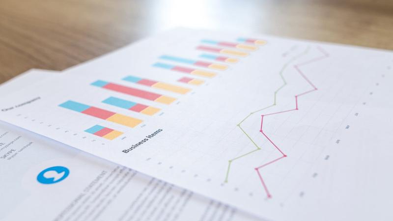 剖析底层逻辑和抓手:怎样做到5个月内提升获客转化10倍?