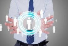 获取客户成本越来越高,我们该如何做好用户运营呢?