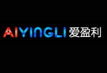 爱盈利-app推广专业服务公司