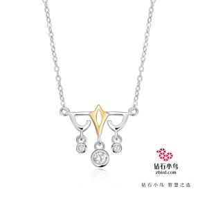 MEXPO2018上海站获奖名单公布:今年中秋送你钻石馅儿月饼…