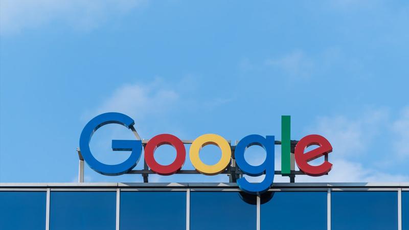 谷歌如何聪明的做医疗广告
