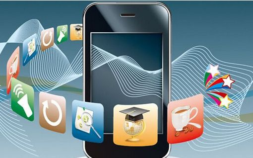 怎样推广app,有四种解决办法