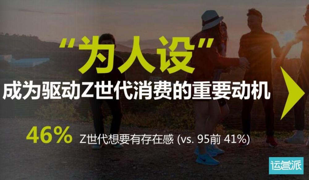 腾讯新报告专门聚焦年轻人:15-23岁人群都这么花钱!