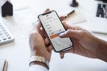 2019开年,App推广感悟+ASO最新情报!波波的:App Store研究系列文章
