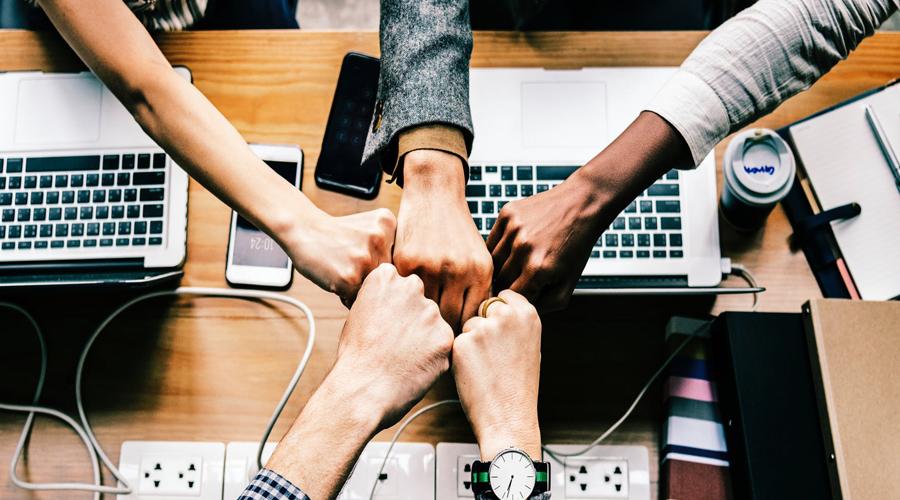在线教育如何实现讲座招生?