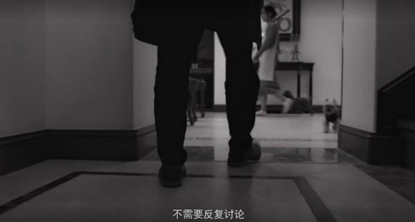 QQ 20年煽情大片,你有多久没用QQ了……