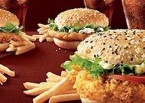 揭秘多巴胺:为何麦当劳汉堡经常推新,而小食少有变化?