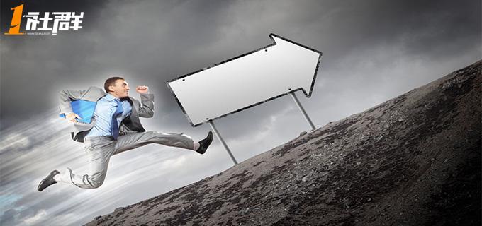 三大法则教你打造一款爆款营销活动!