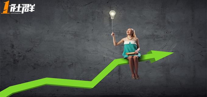 从宏观角度和商业模式、执行套路理解运营