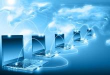 一文告诉你网站权重是什么、意义以及如何提升网站权重?