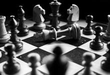 快手联盟拼多多:阿里&抖音70亿元独家年框协议引发的四方乱战