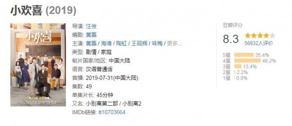 在北京有五套学区房,他们还在焦虑什么?