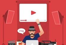 短视频流量增长新空间