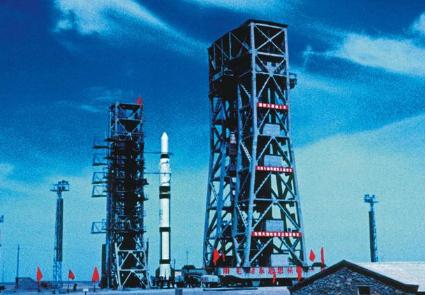 70年登月在路上 70年登月在路上有哪些重大发现?