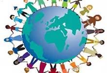 什么是社群?社区与社群之间的区别?