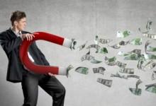 【实用篇】怎样降低竞价账户获客成本