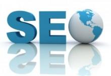 白杨SEO:新媒体行业也可以做SEO,以公众号、抖音举例