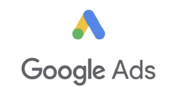 谷歌海外推广怎么做?