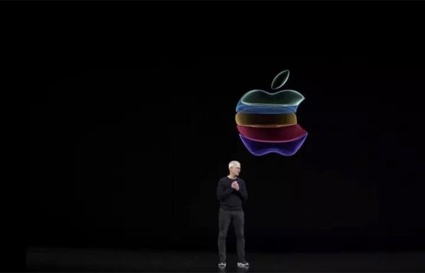 """露""""怯""""的苹果,离失败还有多远?"""