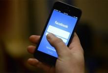 Facebook和Instagram测试新的购物广告