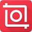 In Shot软件