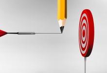 微博营销推广策略:做好这3点事半功倍