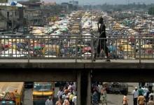 """去非洲淘金:抢滩全球最后一个""""十亿级蓝海市场"""""""